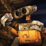 Wall-E', la dystopie légère de Pixar, fête ses 10 ans
