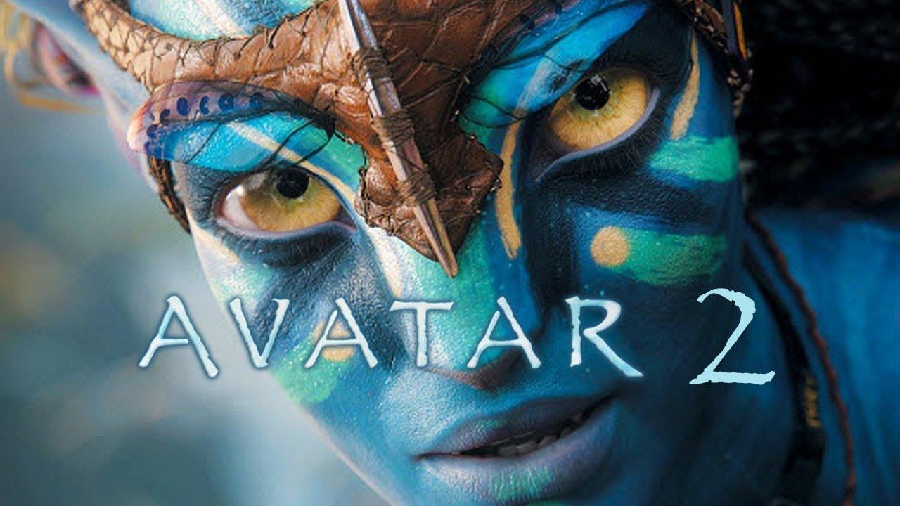 Image D Avatar avatar 2 de james cameron va révolutionner la 3d - la liste des