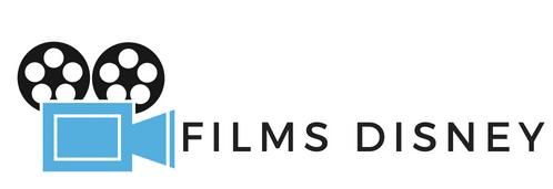Films Disney et Pixar et l\'actualité de Disneyland Paris