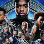 Les meilleurs films Marvel