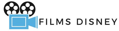 La liste des Films DIsney
