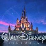Les 6 meilleurs personnages de film Disney
