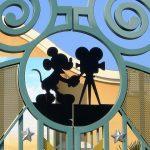 Quelles sont les meilleures saisons à Disneyland Paris en 2019 ?