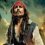 Pirates des Caraïbes à Disneyland : une attraction fort appréciée