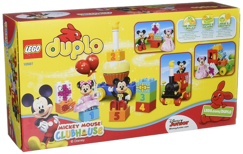 Mickey Mouse Un Echo Et Une Aura Planetaires Decouvrez Les Jouets