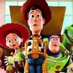 Quels sont les meilleurs films Disney pour les enfants de moins de 10 ans