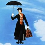 Le cruel secret qui cache la vraie Mary Poppins
