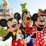 Trouver une coque Disney pas chère pour son smartphone