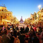 Disneyland Paris : 14 conseils pour un séjour en famille réussi