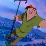 Disney travaille 'Le bossu de Notre Dame' avec de vrais acteurs