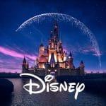 Disney Plus : On vous dit tout sur les annonces autour de la plateforme de streaming