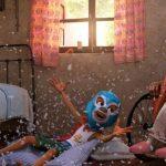 Coco : Dvd et Blu-ray du film Disney Pixar 2017