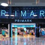 Une nouvelle boutique Primark à Bordeaux