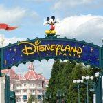Comment aller à Disneyland Paris depuis Paris ?
