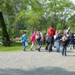L'assurance des loisirs organisés par les écoles