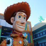 Comment retrouver tous les films Disney en illimité ?
