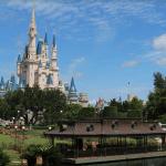 Quels sont les personnages de Disney préférés par les enfants ?
