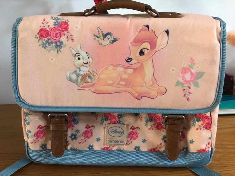 Idées Cadeaux Disney Pour Un Enfant De 6 Ans Films Disney
