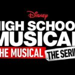 La suite d'High School Musical bientôt sur Disney Plus !