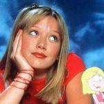 Lizzie McGuire bientôt de retour dans de nouvelles aventures