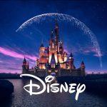 Retoursur 5 remakes produits par Disney