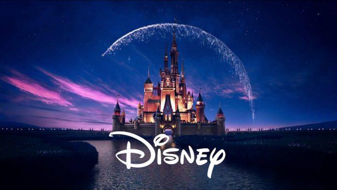 Retour sur 5 remakes produits par Disney