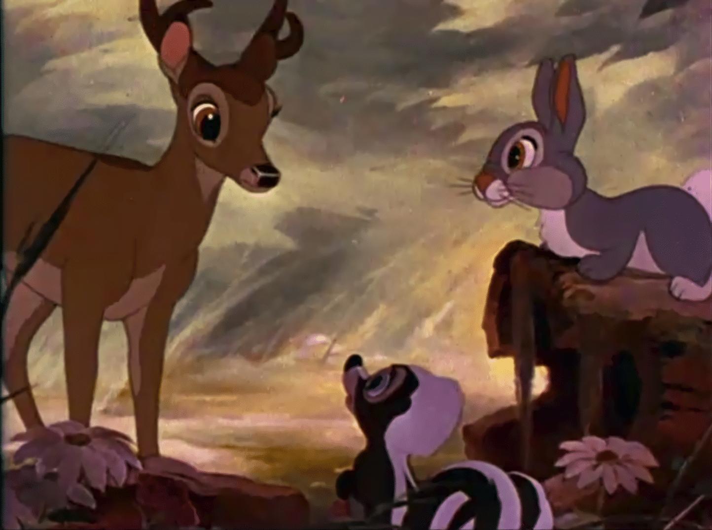 Les Répliques Les Plus Connues Des Films Disney Et Qu On