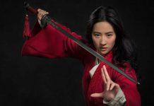 Que sait-on sur le remake de Mulan ?