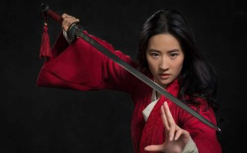 Que sait-on sur le remake de Mulan ?