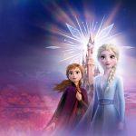 Frozen Celebration : saison Reine des Neiges à Disneyland Paris