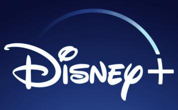 Découvrez le catalogue français de Disney Plus