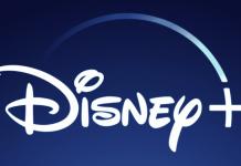 Disney Plus offert sur Canal+ à certains abonnés