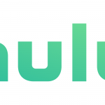 Hulu ne sera pas disponible en France avant 2021 sur Disney Plus