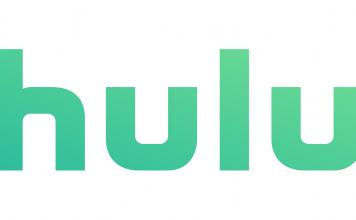 Hulu ne sera pas disponible en France avant 2021 sur Disney Plus
