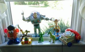 Comment décorer une chambre Disney pour ses enfants ?