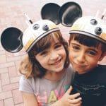 Comment organiser l'anniversaire de votre enfant sur le thème Disney