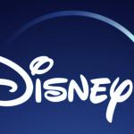 Netflix ou Disney+ : quelle est la meilleure plateforme de streaming ?