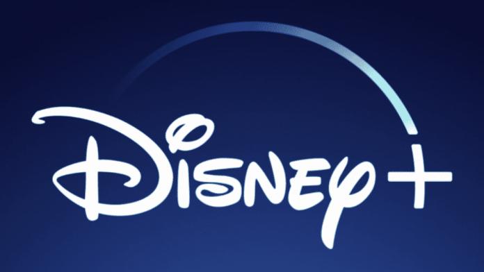 Zoom sur les documentaires sur Disney Plus