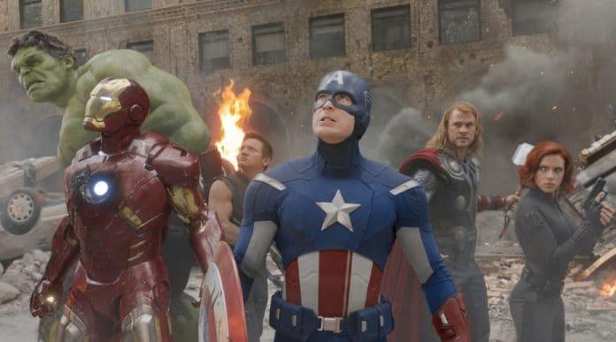 Disney+ : les films et séries Marvel à regarder en premier sur la plateforme