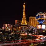 Panique au casino : un téléfilm de Disney à revoir