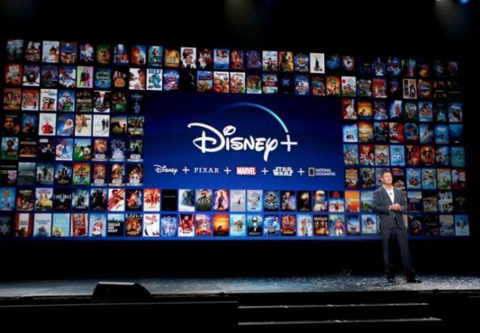 Disney+ : 7 films et séries à regarder sur la plateforme de streaming