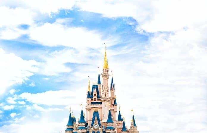 Disney Song Challenge : le jeu de société par excellence pour les fans de chansons Disney