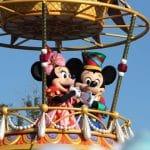 Les jeux de casino inspirés par des univers Disney