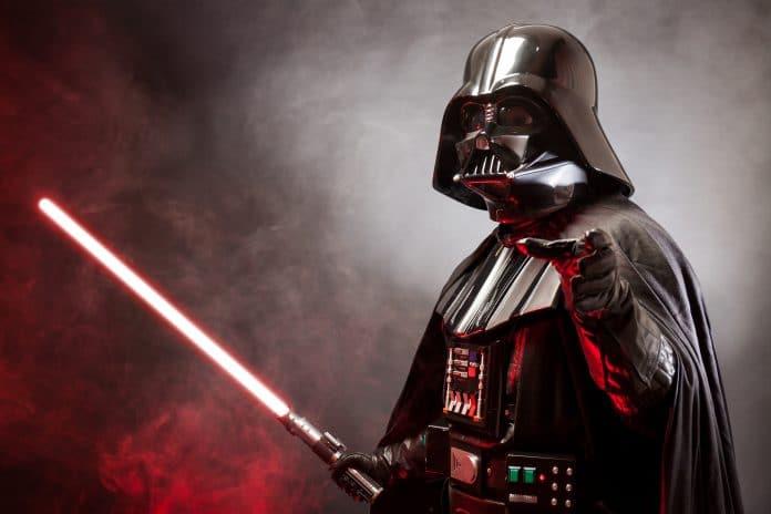L'univers Star Wars décliné sous toutes les formes