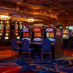 Pourquoi panique au casino 2 n'a-t-il jamais vu le jour ?