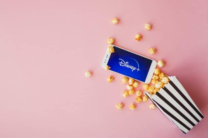 Zoom sur les meilleurs films Disney sortis cette année
