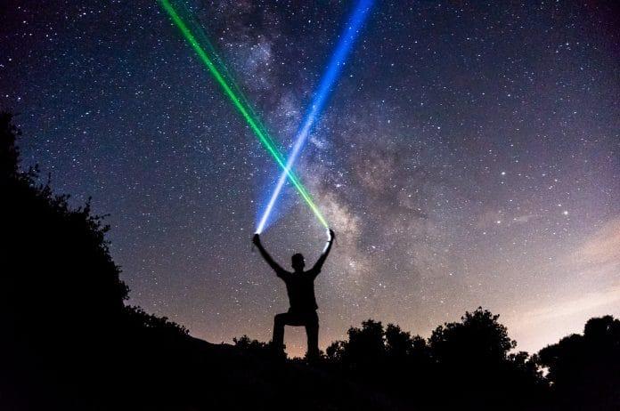 ou acheter un sabre laser